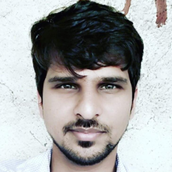 Profile picture of shashankkasar