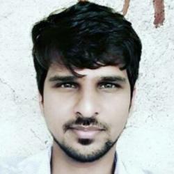Profile picture of shashankkasar001