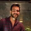 Author's profile photo Shashank Raj