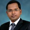 Author's profile photo Shashi Bhushan Kumar