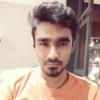 Author's profile photo Shashidhar M
