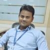 Author's profile photo Shashi Maurya