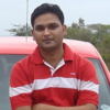 Author's profile photo Shashidhar Betadur