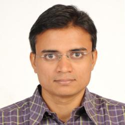 Profile picture of shashidhar.nagavelli
