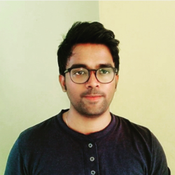 Profile picture of shashidharthumma