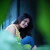 Author's profile photo Shatakshi Aggarwal