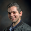 author's profile photo Shaun Hudson