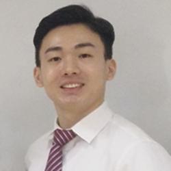 Profile picture of shaun.lin