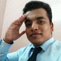 Profile picture of shaun47