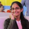 Author's profile photo Shaurya Tripathi