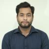 Author's profile photo Mohd Shahvez