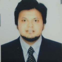 Author's profile photo Shayak Mukherjee