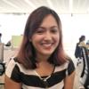 author's profile photo Sheena Maria Dias