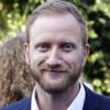 Author's profile photo Patrick Schaaf