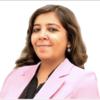 Author's profile photo Sheetal Sukhija