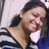 author's profile photo Sheetal Tarapurkar