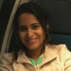 Author's profile photo Sheetal Tikare