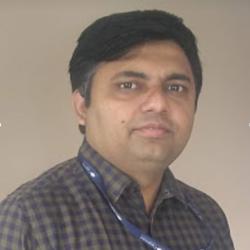 Profile picture of sheetal_scm