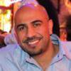 author's profile photo Shehryar Qureshi