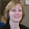 author's profile photo Sheila Whalen