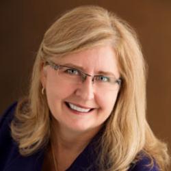 Author's profile photo Sheila Wood