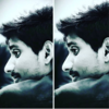 Author's profile photo Shekar Mallipamula