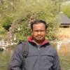Author's profile photo Shekhar Gaikwad