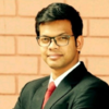Author's profile photo Shekhar Prasad