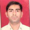 Author's profile photo Jadhav Ravishekhar Vilasrao