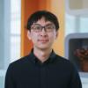 Author's profile photo Sheldon Piao