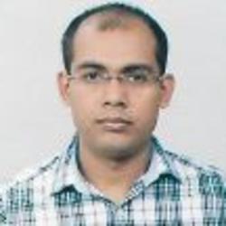 Profile picture of sheoshankarchoudhary