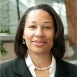 Author's profile photo Sheree Johnson