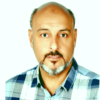 Author's profile photo Shereif Maged