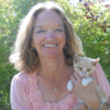 Author's profile photo Sheri Schaaf