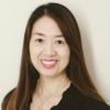 Author's profile photo Sherry Yu