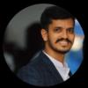 Author's profile photo Prashun Shetty