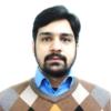 Author's profile photo Shahzad Khan
