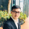 Author's profile photo Shi-Jie Huang