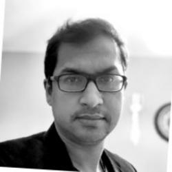 Profile picture of shibgolder