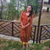 Author's profile photo shikha bhatnagar