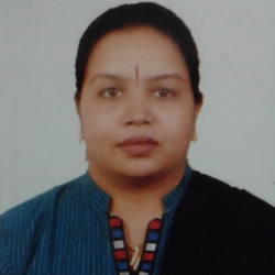 Profile picture of shiksain