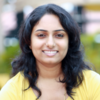 Author's profile photo Shilpa K.Chakravarthy