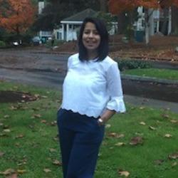 Author's profile photo Shilpa Khirbat
