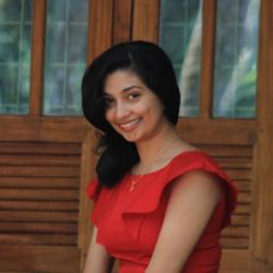 Profile picture of shilpasaju