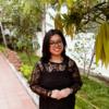 Author's profile photo Shilpi Sen