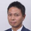 Author's profile photo Shinichi Oda