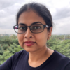 Author's profile photo Shipra Aggarwal