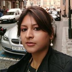 Author's profile photo Shipra Jain