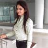Author's profile photo Shipra Tripathi