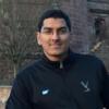 Author's profile photo Shishira Shastri